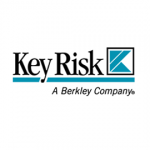 Key Risk Launches Website for Agents, Insurance Clients and Self-Insured Employers