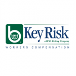 Key Risk Launches New Corporate Logo