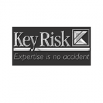 Key Risk Named One of the 2011 Best Places to Work in Insurance