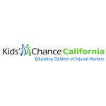 Kids Chance CA