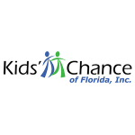 Kids' Chance of Florida Accepting Scholarship Applications for 2019-20 School Year