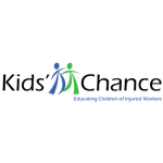 MSF Presents Kids' Chance of Montana with $25,000 Donation