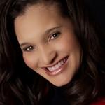 Kimberly Webb: Is Your Return to Work Program ADA-Compliant?