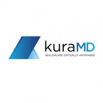 Kura MD Announces Launch of Commercially Available WC Telehealth Platform