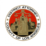 CA Construction Company Operators Plead to Workers' Comp Fraud, Labor Theft