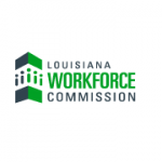 Louisiana Workers' Compensation Medical Guidelines Take Effect
