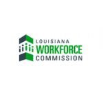 LA Workforce Commission Announces Three more Arrested for Workers' Comp Fraud