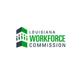 Three Appointed To Leadership Posts At La Workforce