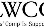 LWCC Board Declares Policyholder Dividend of $22.5 Million