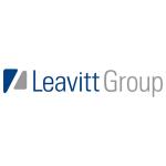 Ten WCF Agents Join Leavitt Group