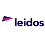 Leidos to Acquire IMX Medical Management Services