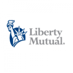 Liberty Mutual Group Files Opposition To AIG's Proposed Workers Compensation Premium Underreporting Settlement