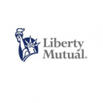 Liberty Mutual Workers Compensation