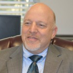 Lief Goodson: Calculating the Value of Case Management
