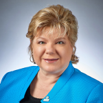 Linda Colsen