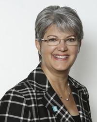 Lisa Hannusch