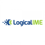 Windham Group Launches New Workers' Comp IME Company, Logical IME