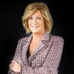 Lori Daugherty 2021