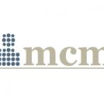 MCMC, LLC Announces Acquisition of Patriot Risk Management's Managed Care Service Business