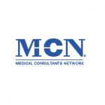 Medical Consultants Network Welcomes New Medical Director