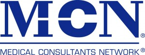 Medical Consultants Network (MCN)