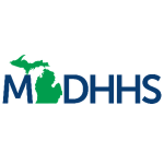 MI Employers Receive Healthy Michigan Worksite Awards for Wellness Practices
