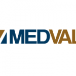 MEDVAL Names Caroline H. Worrall Chief Operating Officer