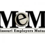Missouri Employers Mutual