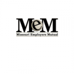 Missouri Employers Mutual Welcomes State Audit