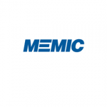 MEMIC Promotes Holbrook to Vice President of Information Technology