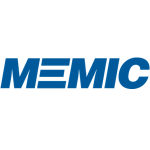 MEMIC Promotes Delcourt and Fendler to Underwriting Managers