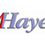 M Hayes Announced as One of Baltimore SmartCEO's 2011 Fastest Growing Companies