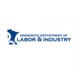 MN DLI: Legislature Approves Workers' Compensation Cost-Savings Measure