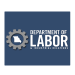 MO DOL Launches New Web Portal to Promote Workplace Safety & Health