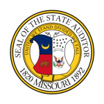 MO State Auditor Releases Audit of Missouri Employers Mutual Insurance Company