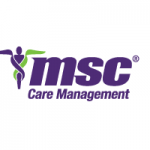 MSC Launches CareConnect Tool for Claims Pros