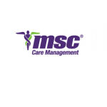 MSC Care Management Announces Acquisition of Total Medical Solutions