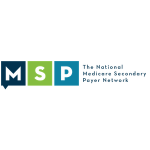 National MSP Network