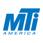 MTI America Names Scott Vice President of National Sales