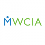 MWCIA Offering Three-Part Computer Based Training on Experience Modification