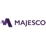 CCMSI Replaces Legacy Systems with Majesco Solutions