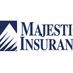 CA Insurance Commissioner Announces Successful Implementation of Rehab Plan for Majestic Conservatorship