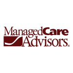 Managed Care Advisors Acquires WebOPUS Federal to Deliver Federal Workers' Comp Services