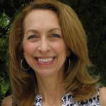 Mariellen Blue: Factoring Comorbidities Into Case Severity