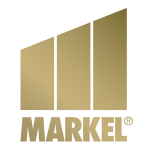 Harold L. Morrison, Jr. to Join Markel Board of Directors