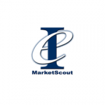 MarketScout Announces Expansion of Workers' Compensation Division