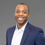 Marques Torbert: Millennials and Workers' Compensation: A Perfect Fit