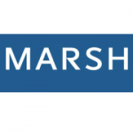 Marsh: Soft Commercial Insurance Market Conditions Set to Continue into 2011