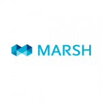 Marsh Names Tom Ryan Workers' Compensation Market Research Leader