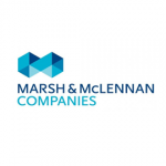 Marsh & McLennan Urges Lawmakers to Reauthorize Terrorism Risk Insurance Program